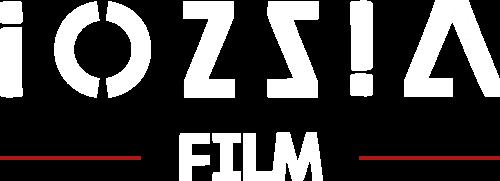 Iozzia film
